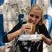 Food Tour Eat Mexico-47