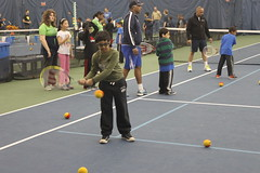IMG_8722 (boyscoutsgnyc) Tags: sports arthur athletics stadium boyscouts tennis scouts ashe usta boyscoutsofamerica