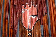 woodface (Rui Daniel Ferreira) Tags: miguel de social quadro na rodrigues caminhos madeira jos fundao exposio fbrica neves oliveira escultor