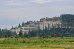Pitt River Quarries (ajblake05) Tags: canada landscapes britishcolumbia northamerica coquitlam lowermainland pittmeadows greatervancouver minnekhadaregionalpark pittriverquarries