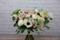 IMG_1314-2 (Garden Party Flowers) Tags: flowers wedding white green vancouver spring ranunculus peony florist eucalyptus bouquet quicksand gardenpartyflowers
