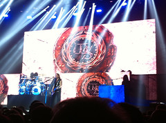Whitenake iPhone-9 (DavidDMuir) Tags: concert glasgow hydro whitesnake 10dec2015