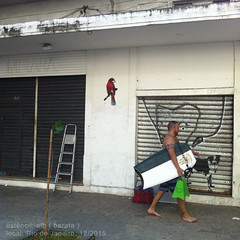 webIMG_3030 (Alvaro Barata) Tags: streetart stencil tie estencil tiesangue streetartrio