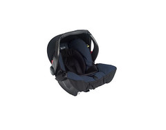 graco-snugfix-navy-1886375 (justgraco1) Tags: baby babies swings walkers cribs carseats graco strollers travelsystem playards