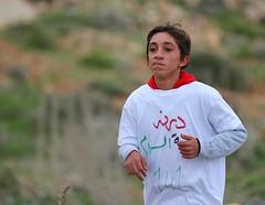 IMG_6291 copy (ABDELATI_M) Tags: libya   darnah derna