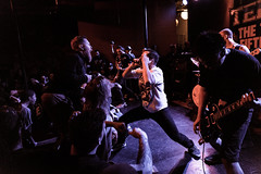 incendiary_kings-14 (staticagephoto) Tags: incendiary nyhc