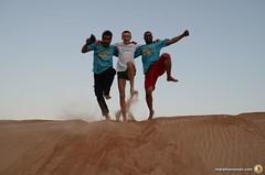 3-Oman-Desert-Marathon-Day-5_3195