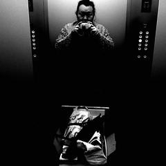 #selfie portrait (teporan0258) Tags: art japan photography japanese asia photographer documentary sigma photograph document  dropbox makoto quattro    dp1 dp2  lifephoto   instagram ifttt dailyphotolife makoism