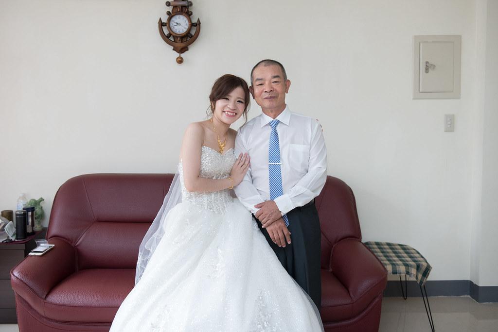 婚禮記錄韻萍與孝謙-59