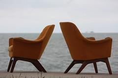 Uncommon  Adrian Pearsall Midcentury Modern Lounge Chairs for Craft Associates (U.S.A., 1960s) (Kennyk@k2modern.com) Tags: chicago norway vintage denmark arnejacobsen fifties desk sweden retro diningroom 1950s 1960s dwr 1970s dunbar georgenelson seventies sixties jensen dux scandinavian dansk hansolsen midcenturymodern midcentury teak rosewood mcm danishmodern designwithinreach selig charleseames harrybertoia paulmccobb gunniomann peterhvidt hanswegner kaikristiansen roomboard jensquistgaard jensrisom brunomathsson midmod hornslet edwardwormley vintagechicago ibkofodlarsen johannesandersen borgemogensen kennyk olewanscher widdicomb floatingtop robsjohngibbings craftassociates adrianpearsall arnevodder nielsmoller peterlovignielsen lawrencepeabody kinzco svendmadsen nielskofoed k2modern folkeohlssen