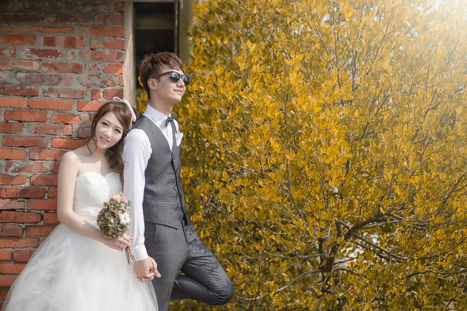 台南自主婚紗婚攝38