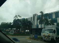Ministry of Manpower Bendemeer Road (CleaningAsia.com) Tags: mom ma propertymanager ministryofmanpower angieng facilitiesmanagement gebiz managingagent integratedfacilitiesmanagement agentmanagement facilitiestender muhdshahrizal 18havelockroad singapore059764 1500bendemeerroad singapore339946