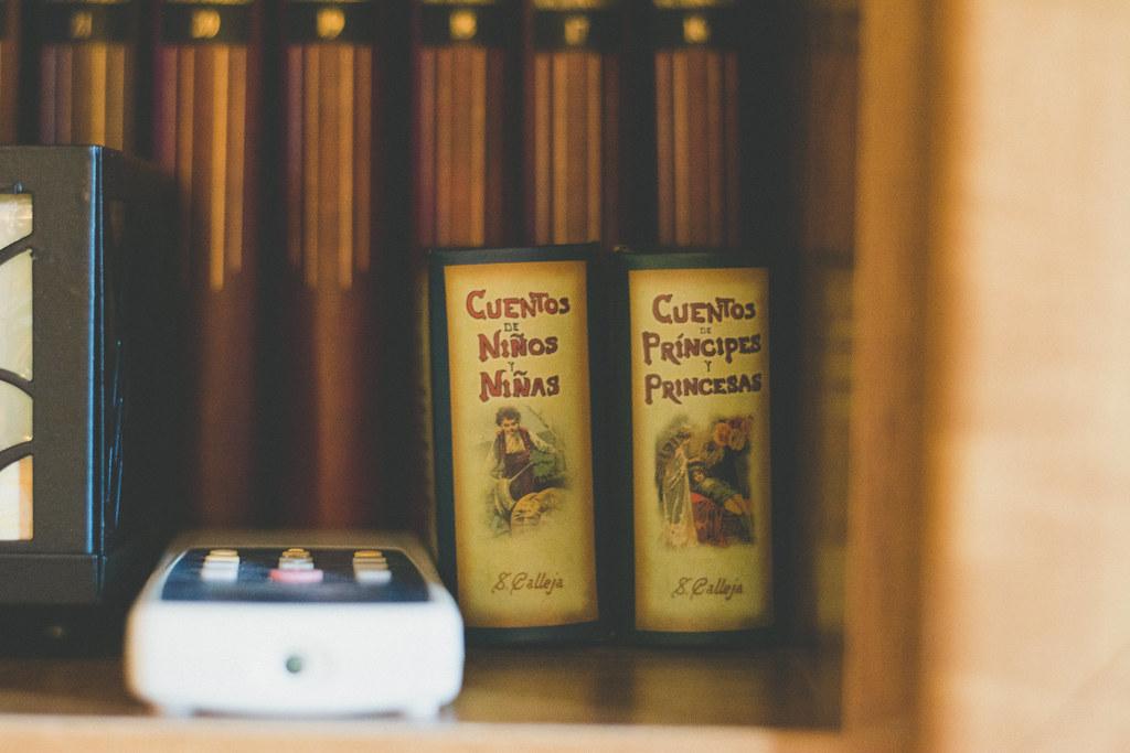 Carlos Gonzalez - www.carlosgonzalezf.com - Imagen-0151