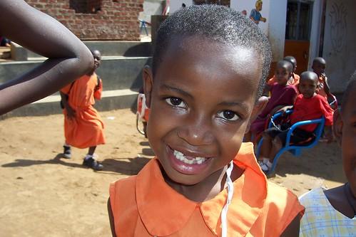 Uganda_2011_002