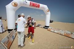 3-Oman-Desert-Marathon-Day-6_9804