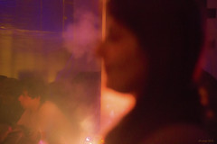 PB sat night 6 1 2016 (df-stop.) Tags: boy music colour girl night canon live smoke profile greece saturdaynight thessaloniki timeless macedonian pointblank makedonia  macedoniagreece dfstop2016