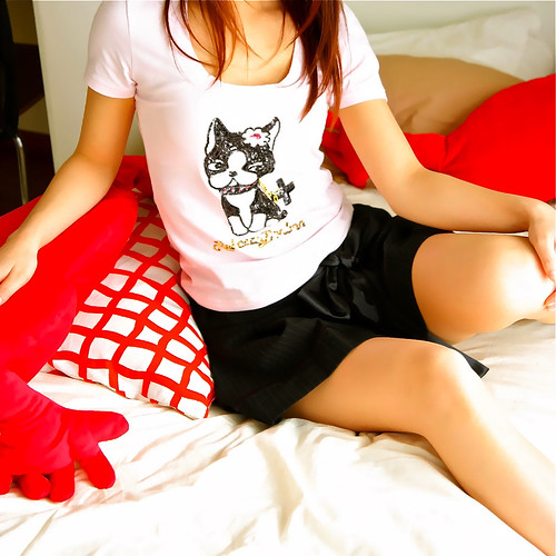 谷麻紗美 画像52