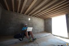 3-Oman-Desert-Marathon-Day-6_9755