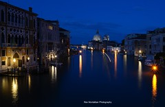 venice italy (Rex Montalban Photography) Tags: venice italy europe rexmontalbanphotography
