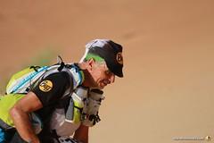 3-Oman-Desert-Marathon-Day-5_9899