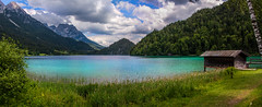 Hintersteiner See (Sonja Koch) Tags: discovery soe otw theunforgettablepictures platinumheartaward spiritofphotography discoveryphotos