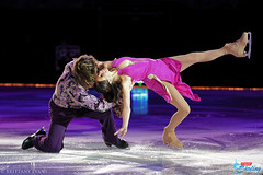 Naomi Lang & Peter Tchernyshev