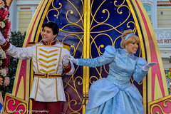 Walt Disney World (BuccaneerBoy) Tags: travel family winter anna fun frozen orlando florida january disney adventure characters wdw waltdisneyworld mgm elsa magickingdom lakebuenavista hollywoodstudios
