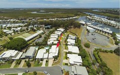 14 Village High Crescent, Coomera Waters QLD