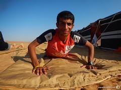 3-Oman-Desert-Marathon-Day-5pre_5003