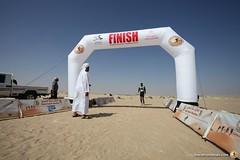 3-Oman-Desert-Marathon-Day-6_9814