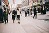 000042A (Irina Aksenova) Tags: uk england urban london mju alt streetphotography documentary streetlife olympus 35mmfilm winner streetphoto filmcamera southlondon southwark streetview peckham urbanlandscapes londonstreets urbanphotography kodakfilm filmphotography urbanview olympusmjuii лондон agfafilm пленка filmphotographer londonstreetphotography londononly londonphotographer олимпус authenticphotography стритфотография пленочнаяфотография документальнаяфотография documentingbritain london2016 fiimphoto authenticlondon пленочныйлондон