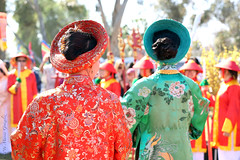 2016 Vietnamese New Year Celebration in Orange County 2.13.16 10 (Marcie Gonzalez) Tags: california park county new costumes orange usa heritage fountain colors festival america canon festive square asian fun outdoors happy photography us colorful asia vietnamese bright photos vibrant events united year north culture parks images vietnam celebration southern event celebrations socal photographs cal american valley even states gonzalez tet custom venue lunar mile marcie cultural celebrating customs 2016 so