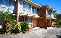 4/27 Milyerra Road, Kariong NSW