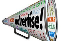 Attention StartUps: Advertising agencies are CONFUSED as to what your businesses do! EEK! It is a MUST to properly project and sell the correct info to your consumer! More info here: http://bit.ly/1P6xQg3