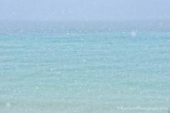 Lake Michigan ... snow (Ken Scott) Tags: winter usa snow michigan january lakemichigan greatlakes crop freshwater voted leelanau 2016 45thparallel fhdr sbdnl sleepingbeardunenationallakeshore mostbeautifulplaceinamerica