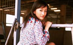 小松彩夏 画像84