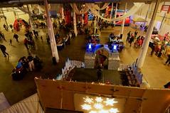 indoor edit pb (Patricia Bourque Photographer) Tags: events pei snowfestival jackfrost jackfrost2016