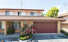 10/295 Great Western Highway, Emu Plains NSW