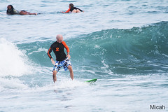 rc0002 (bali surfing camp) Tags: bali surfing dreamland surfreport surflessons 12022016