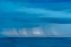 Offshore Rain (www.karltonhuberphotography.com) Tags: ocean longexposure seascape storm motion nature wet rain weather outdoors energy moody gloomy pacificocean southerncalifornia drama refreshing invigorating naturalworld damp californiacoastline approachingstorm 2015 fallingrain nourishing karltonhuber nikond750