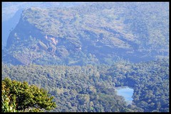 Kadamparai (Indianature st2i) Tags: india december tea reservoir tamilnadu westernghats teaestate 2016 2015 valparai indianature anamalais indiragandhiwildlifesanctuary tneb kadamparai anamallais anamalaitigerreserve kadamparaidam
