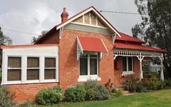 69 Ellis Street, Brocklesby NSW