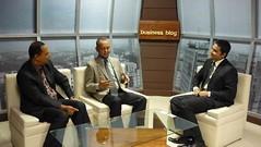 BusinessBlog- Episode - Corporate Social Responsibility