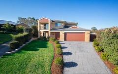 12 Capital Terrace, Bolwarra Heights NSW