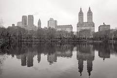 Central Park Reflection_7377 (adp777) Tags: nyc newyorkcity centralpark manhattan