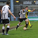 """Dorchester Town 2 v 1 Chesham SPL 30-1-2016-1461 • <a style=""""font-size:0.8em;"""" href=""""http://www.flickr.com/photos/134683636@N07/24727573835/"""" target=""""_blank"""">View on Flickr</a>"""