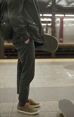 img113 (Pawel Bednarski) Tags: new york city nyc trip ny color film 35mm nj roadtrip journey 35mmfilm transit skateboards