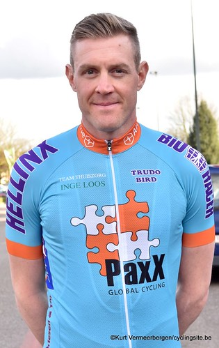 PaxX Global Cycling (57)