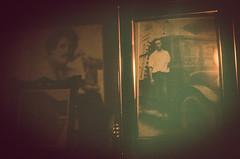 albums (^ autumn deluded) Tags: film analog 35mm canon lomo wanderlust explore 35mmfilm americana analogue wilderness canona1 grainisgood ontheroad wanderer filmgrain livefree filmsociety filmphoto filmisnotdead lomogram livewild exploremore filmcommunity letswander