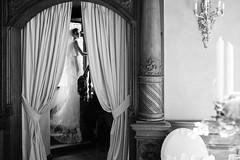 Hochzeit Heidelberg - Schloss Langenzell (Hochzeitsfotograf Berlin | H2N WEDDING) Tags: grit hochzeitsfotografie hochzeitsfotograf h2n hochzeitsfotografieberlin erlebach hochzeitsfotografberlin hochzeitsfotosberlin